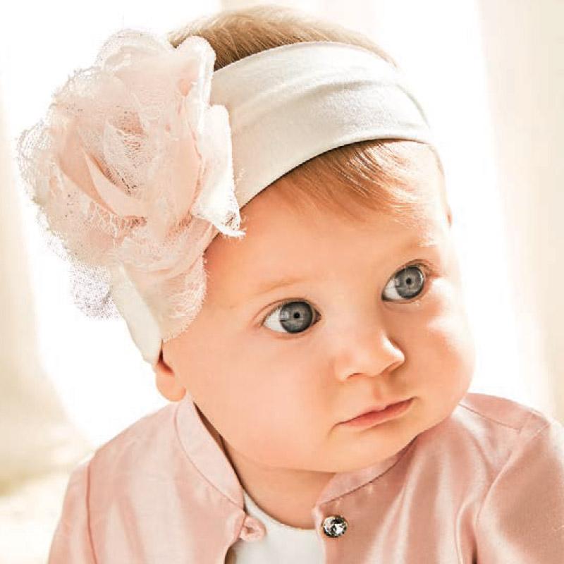 Accessori per neonata - Baby Star Torino
