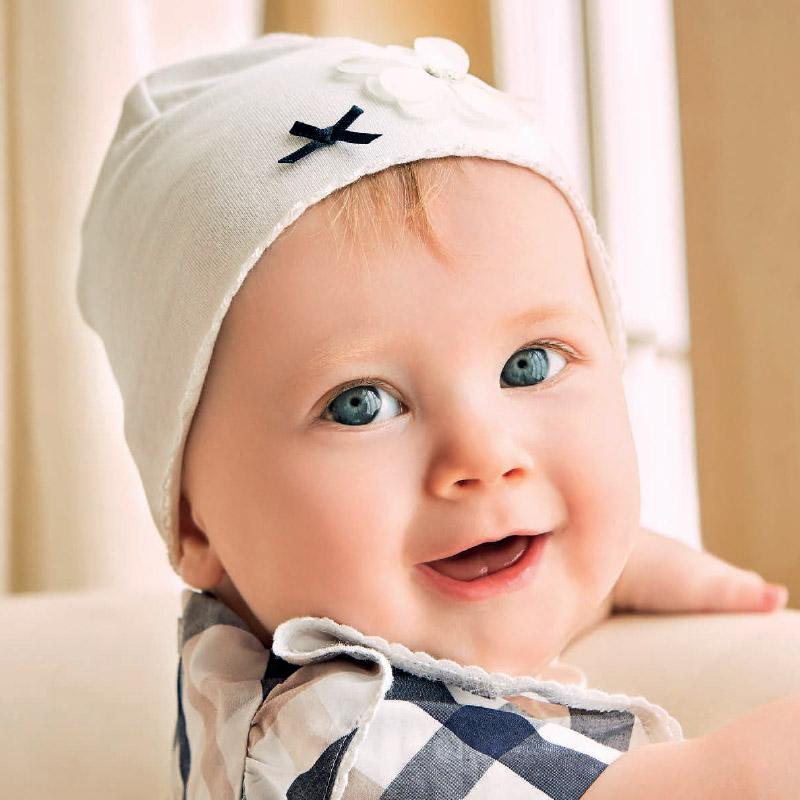 Accessori per neonati - Baby Star Torino