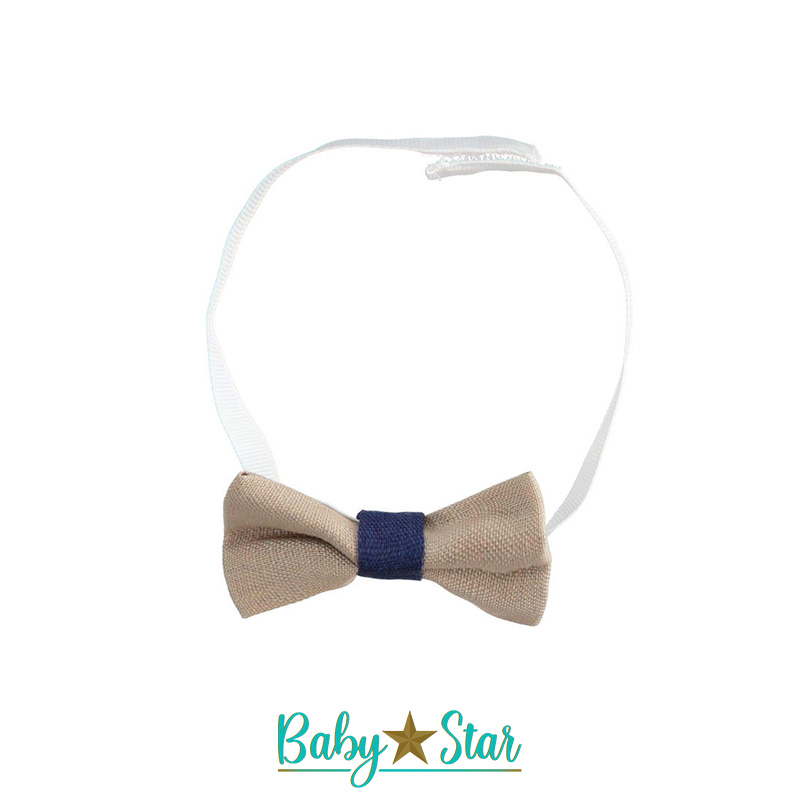 Papillon Minibanda bambino - Baby Star Torino