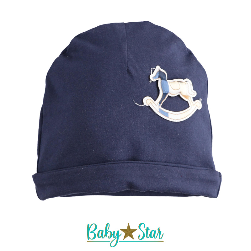 Cappello Minibanda bambino - Baby Star Torino