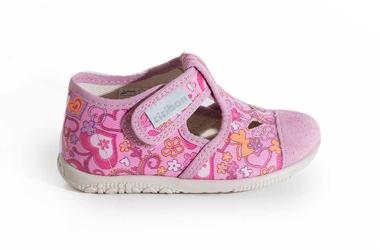 Ciciban scarpe bambina